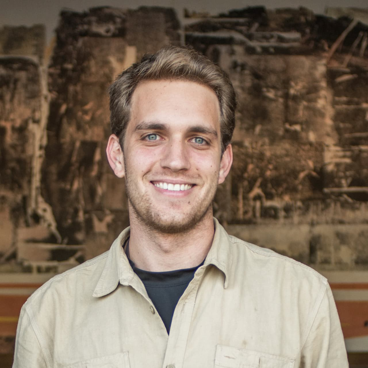Matt Sheehan