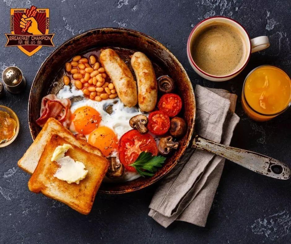 Breakfast champion2
