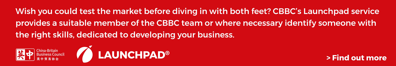 launchpad CBBC
